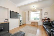 2 bed home in Westcott Crescent, W7