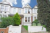 4 bedroom Terraced house for sale in Curzon Road, Ealing
