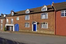 4 bed Detached property for sale in High Street, Newent