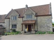 property for sale in Box, Corsham