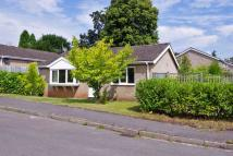 3 bedroom Bungalow in Lakeside, Newent