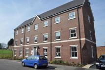 2 bedroom Flat to rent in Tolsey Gardens, Tuffley...