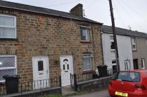 2 bedroom Town House in Queen Street, Allastone...