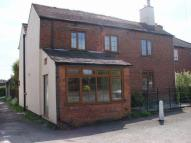property to rent in Main Road, Huntley, Gloucester
