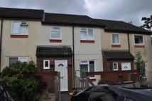 3 bed Terraced home to rent in Tufthorn Close, Coleford