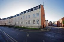 property to rent in Parliament Street, Gloucester