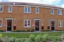 3 bed Town House in Mayhill View, NEWENT