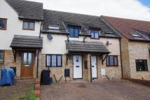 property to rent in Coopers Way, Newent