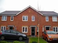 3 bed new house to rent in Oak Tree Way, Newent...