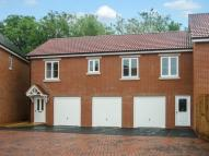 property to rent in Drovers Way, Newent