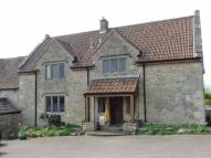 Barn Conversion for sale in Corsham