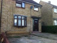 3 bed semi detached home to rent in Daventry Road Harold...