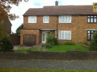 Detached property in Priory Path Harold Hill
