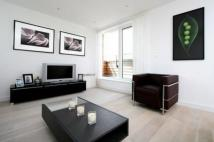 Flat to rent in Abbey Road, London, ...