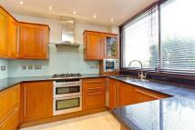 5 bedroom Detached house to rent in Abbey Road, London, ...