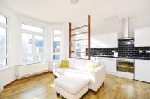 1 bed Flat in Kempe Road, London, ...