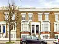 1 bedroom Flat in Kilburn Park Road...