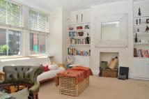 Flat to rent in Fleet Road, London, ...