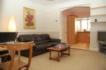 2 bed Flat in Sumatra Road, London, ...