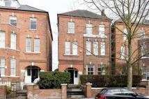 Flat in Fordwych Road, London, ...