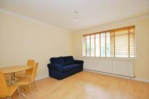 3 bedroom Flat to rent in Sheridan Court...