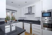 Detached home in Berridge Mews, London, ...