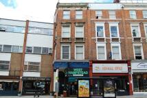 Flat in West End Lane, London, ...