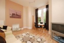 3 bedroom Flat in Christchurch Avenue...