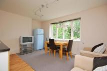 3 bed Flat to rent in Broadfield...
