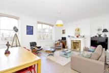3 bed Flat in Maida Avenue, London, ...