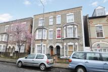 Flat in Maygrove Road, London, ...