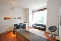 2 bed Farm House to rent in Loveridge Road, London...