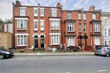 Flat in Messina Avenue, London, ...