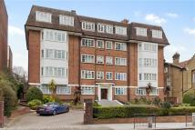 1 bedroom Ground Flat to rent in Shoot Up Hill, London...