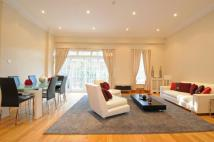 3 bedroom Detached house to rent in Greville Road...