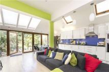 Flat to rent in Gondar Gardens, London, ...