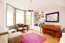 2 bed Flat in Victoria Road, London, ...