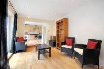 3 bed Farm House to rent in Agincourt Road, London, ...