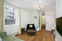 2 bed Terraced home in Messina Avenue, London...