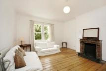 Farm House to rent in Fordwych Road, London...