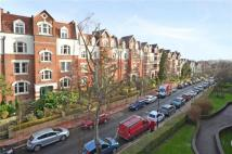 2 bed Flat in Honeybourne Road, London...