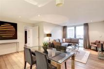 3 bedroom Flat to rent in Merchant Square East...