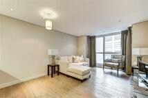 2 bedroom Flat in Merchant Square East...