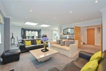 4 bedroom Mews to rent in Berridge Mews, London...