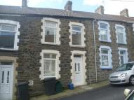 3 bedroom Terraced property to rent in Pritchard Street...