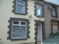 3 bed Terraced property to rent in High Street, Trelewis...