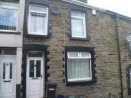 2 bedroom Terraced property in Webster Street...