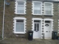 3 bed Terraced house in Westbourne Place...