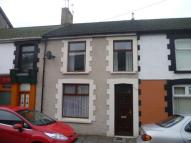 2 bed Terraced property in High Street, Trelewis...