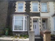 Oliver Terrace Terraced property to rent